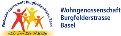 Wohngenossenschaft Burgfelderstrasse